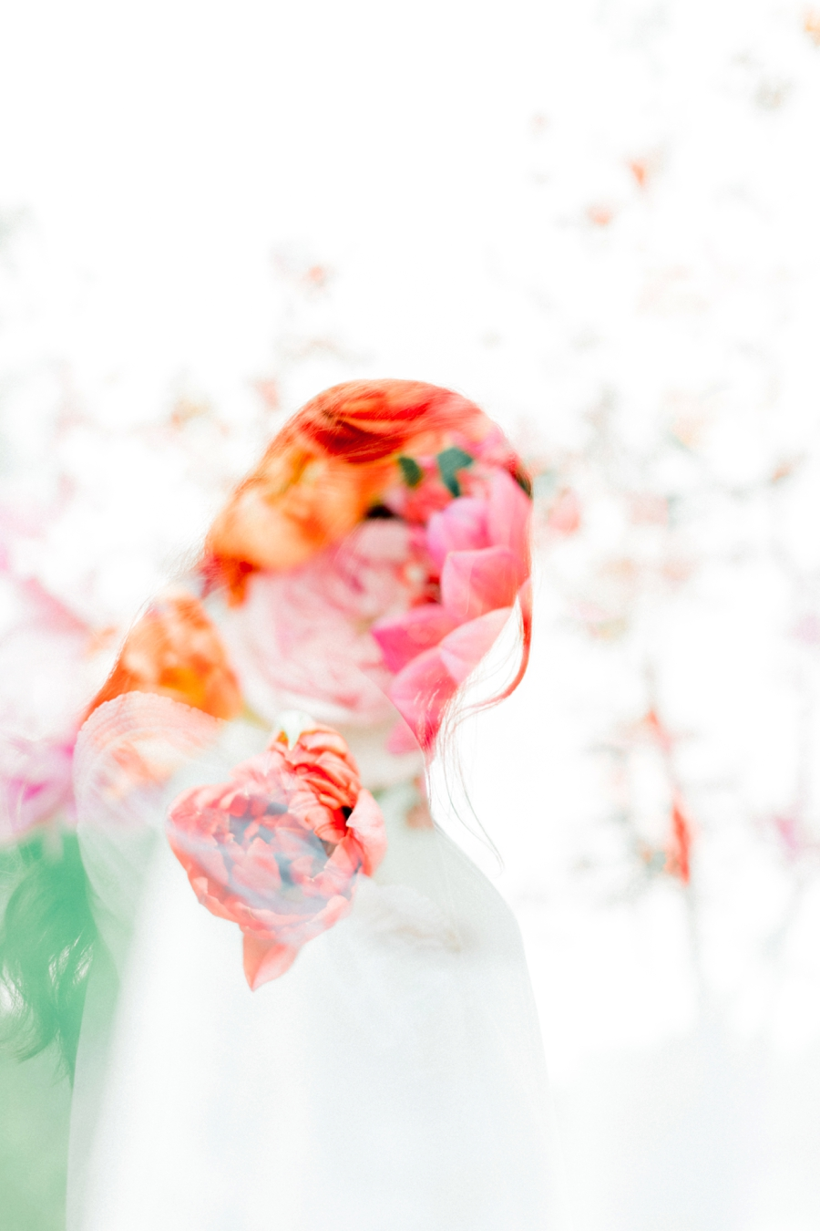 light and airy photo tips