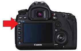 Double exposure canon creative button.jpeg