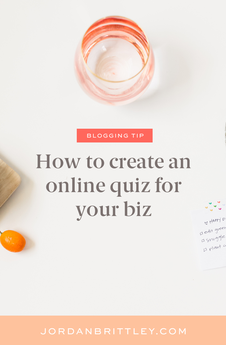 How to create an online quiz for your business.jpg