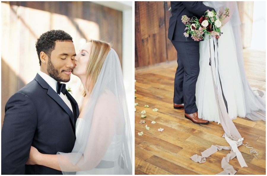 styled shoot featured on elizabeth anne designs