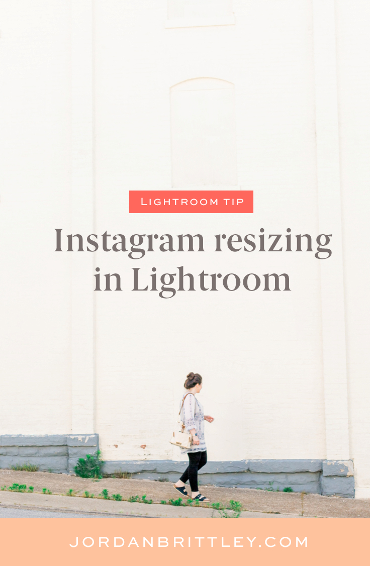 Instagram resizing in Lightroom.jpg