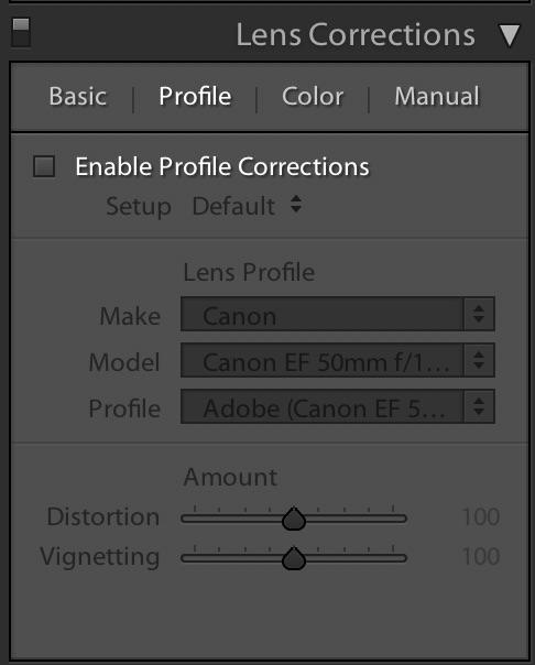Lightroom Lens Correction panel - 1.jpg