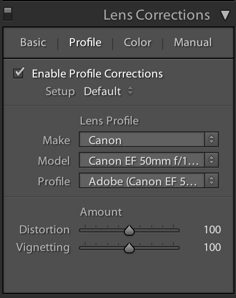 Lightroom Lens Correction panel - 2.jpg