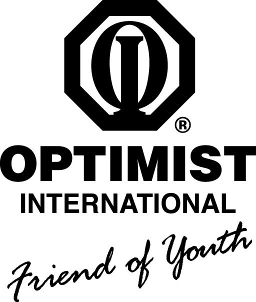 Sydenham & District Optimist Club
