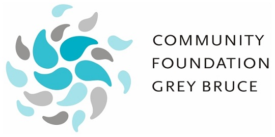 Community-Foundation-Grey-Bruce-logo.jpg