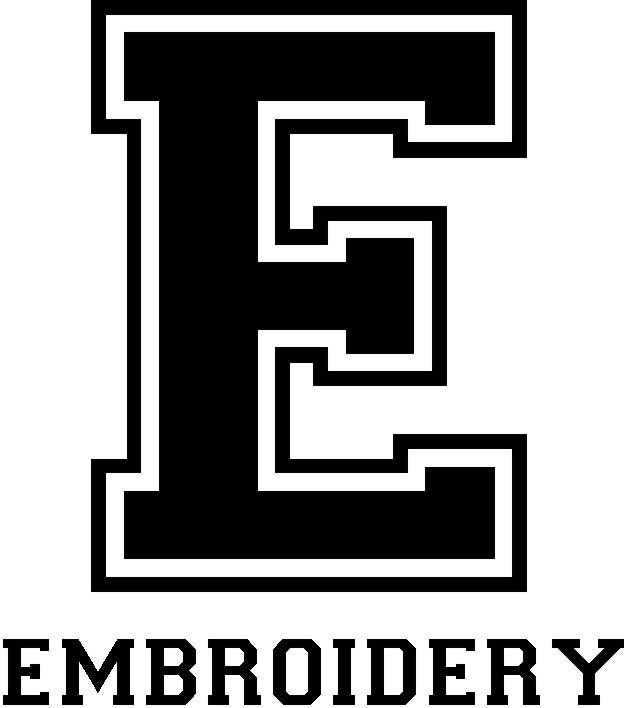 E-Embroidery.jpg