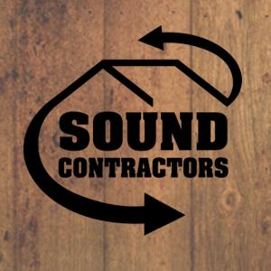 Sound Contractors
