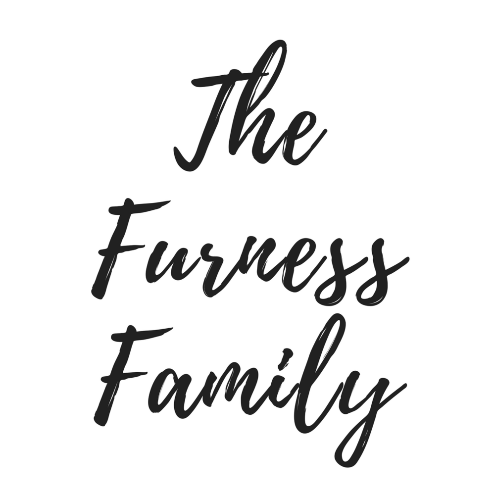 The Furness Family