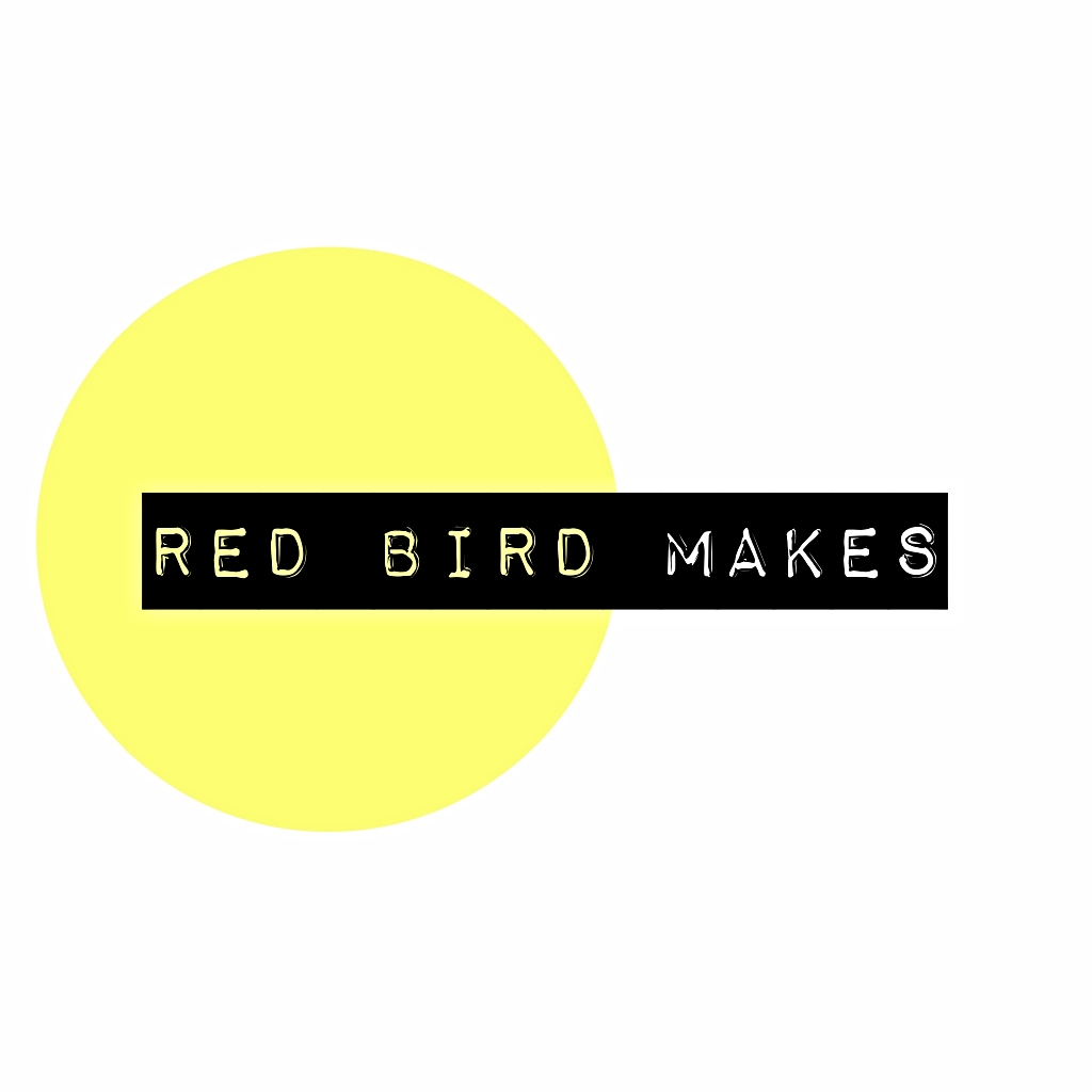RED BIRD MAKES
