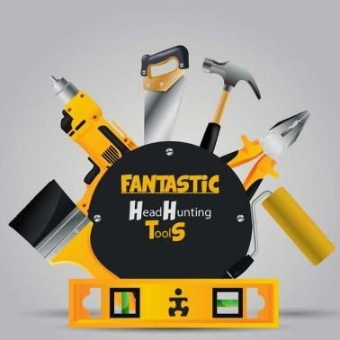 BP Fantastic HeadHunting Tools.jpg