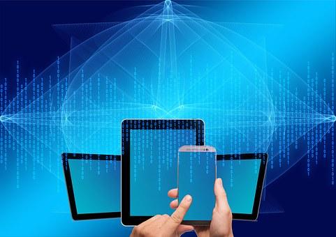 tech device2.jpg