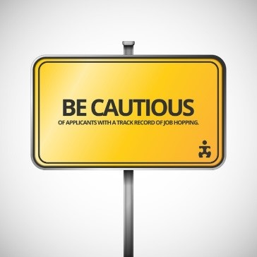BP Be Cautious.jpg