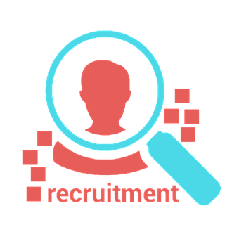 recruitment and reference checks