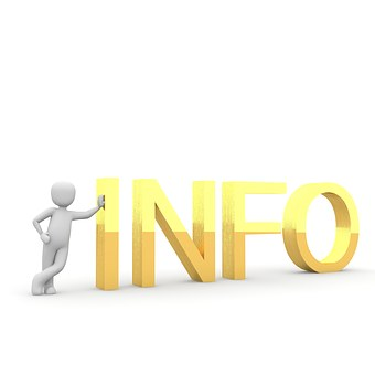 info1.jpg