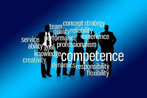 competence3.jpg