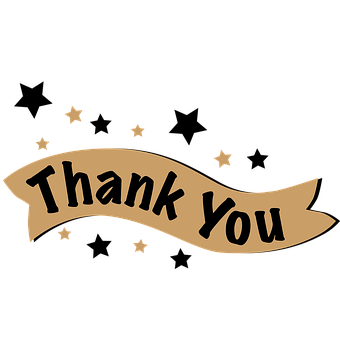 Thanking your employees is a great first step toward creating a happy work environment.