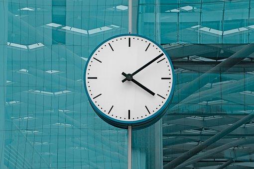 time - late again.jpg