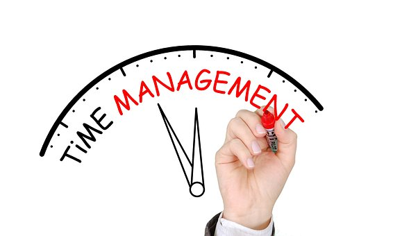 If you truly wish to correct chronic tardiness, you must take the appropriate steps to break this bad habit. Do whatever it takes to become a better manager of your time and to become known for your promptness rather than your tardiness.