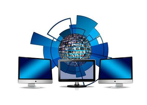 networking2.jpg