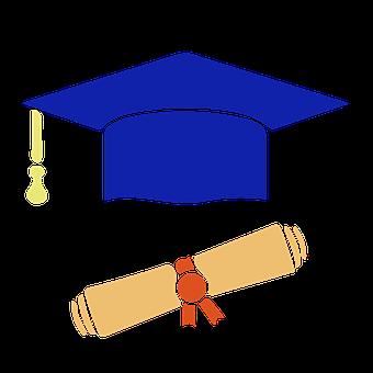 grad diploma.png