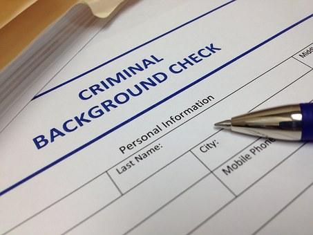 background check.jpg