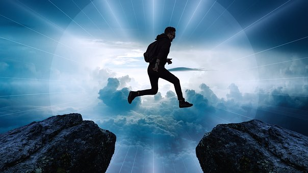 transitional jump.jpg