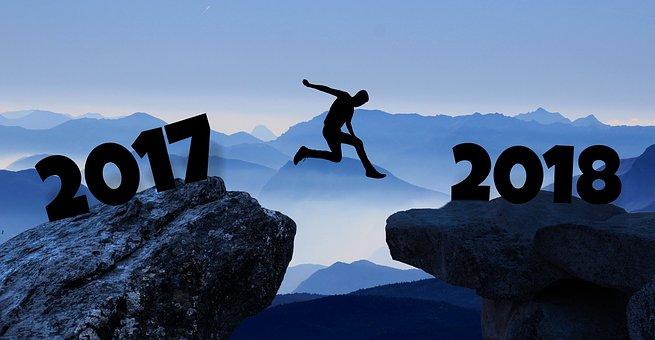 2017 to 2018.jpg