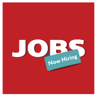 Jobs Now Hiring image
