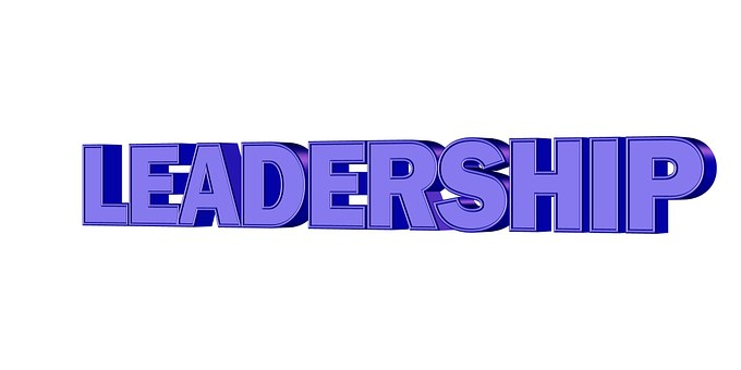 improve leadership skills through self awareness