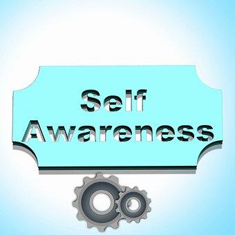 improve self awareness skills