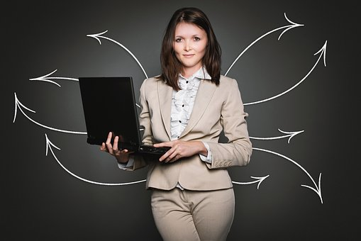 Below are several important skills which you should intentionally strive to develop during your high school and college years, and definitely prior to college graduation. Plan to include them on your resume with verifiable proof coming from  references  such as your professors and past employers. These are some of the enviable skills you want potential employers to notice and value in you during the interview process, even if you are in the beginning stages of developing these competencies.