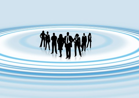 leaders and their styles of leadership