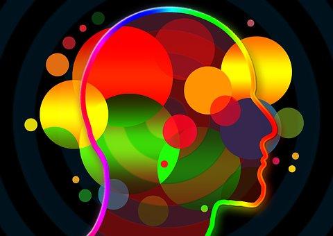 emotional intelligence - head image