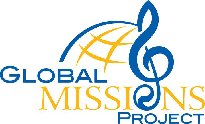 Global Missions Project