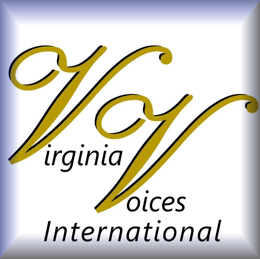 Logopic1.jpg
