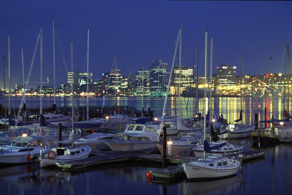 1024px-Halifaxnighttime.jpg