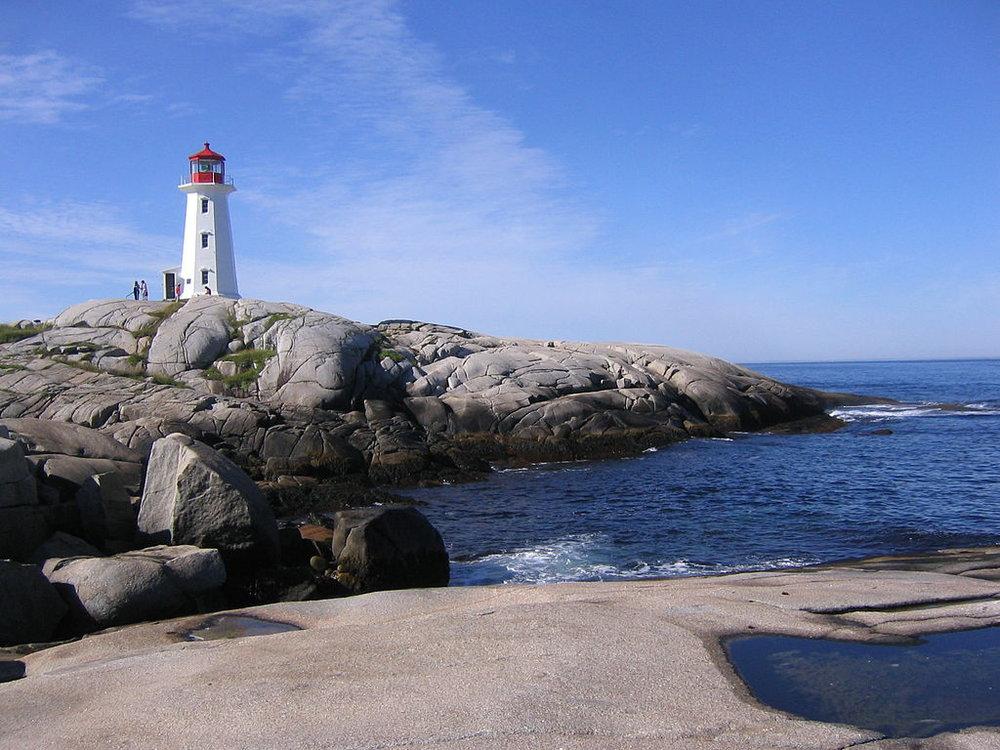 Peggys_Cove_Nova_Scotia_01.jpg