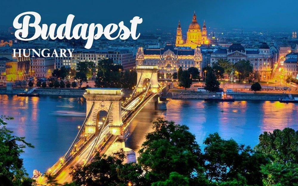 budapest-hungary-1080x675.jpg