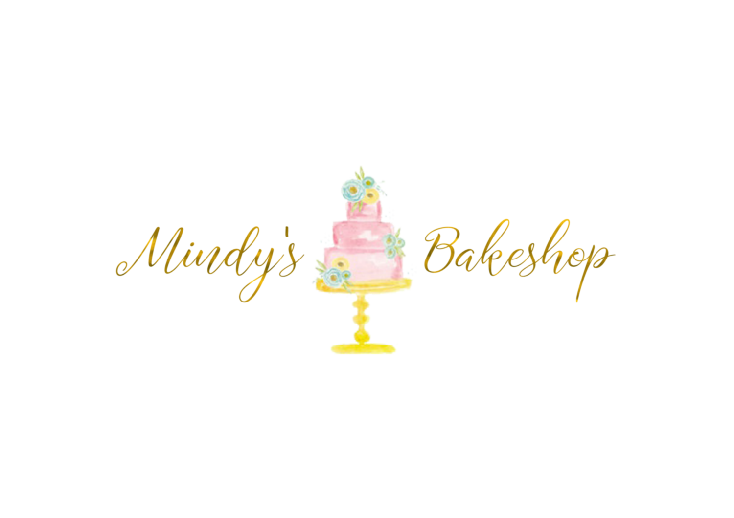 Mindy's Bakeshop