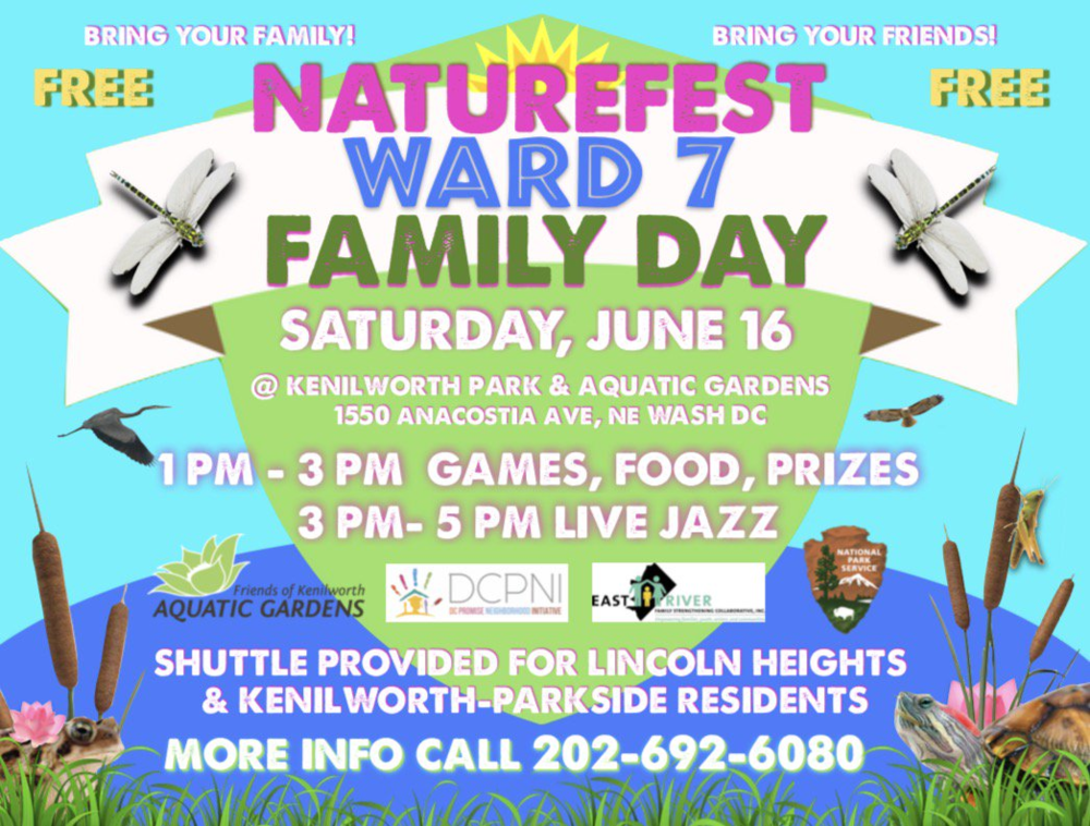 NatureFestFamilyDay_June_16_2018.png