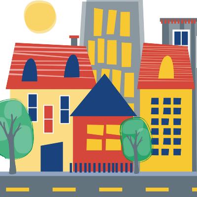 neighborhoodimage.png
