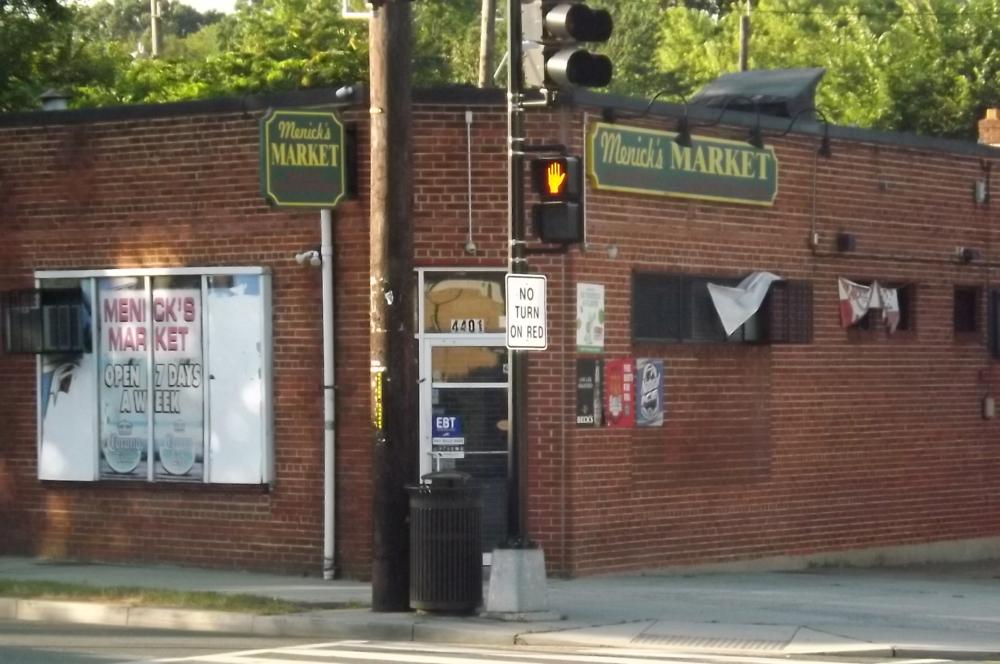 1968 Menick's Market.png