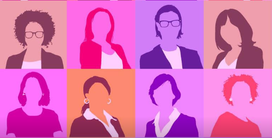 Screenshot_2018-07-24 Women in the Workplace 2017.png