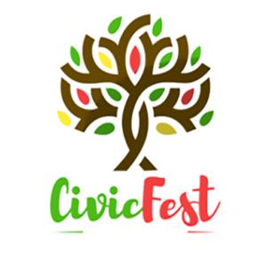 CivicFestV3Square-300x300.png