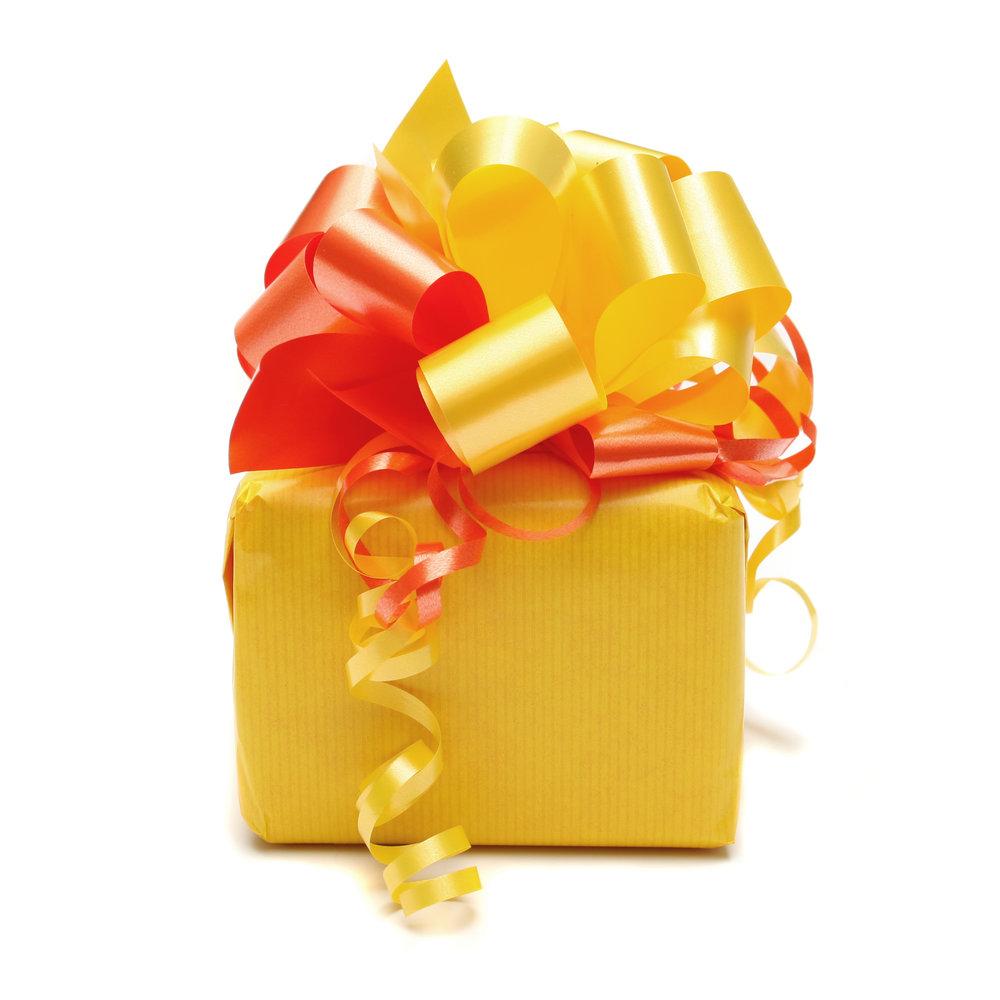 gift-1420683.jpg