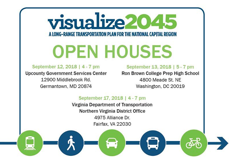 All open houses graphic.PNG