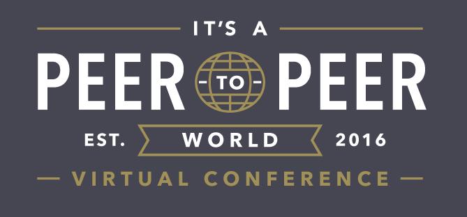 Screenshot_2018-08-27 Register – Peer-to-Peer World.png