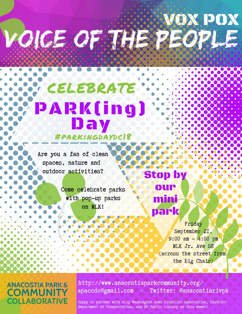 parkingday2018.png