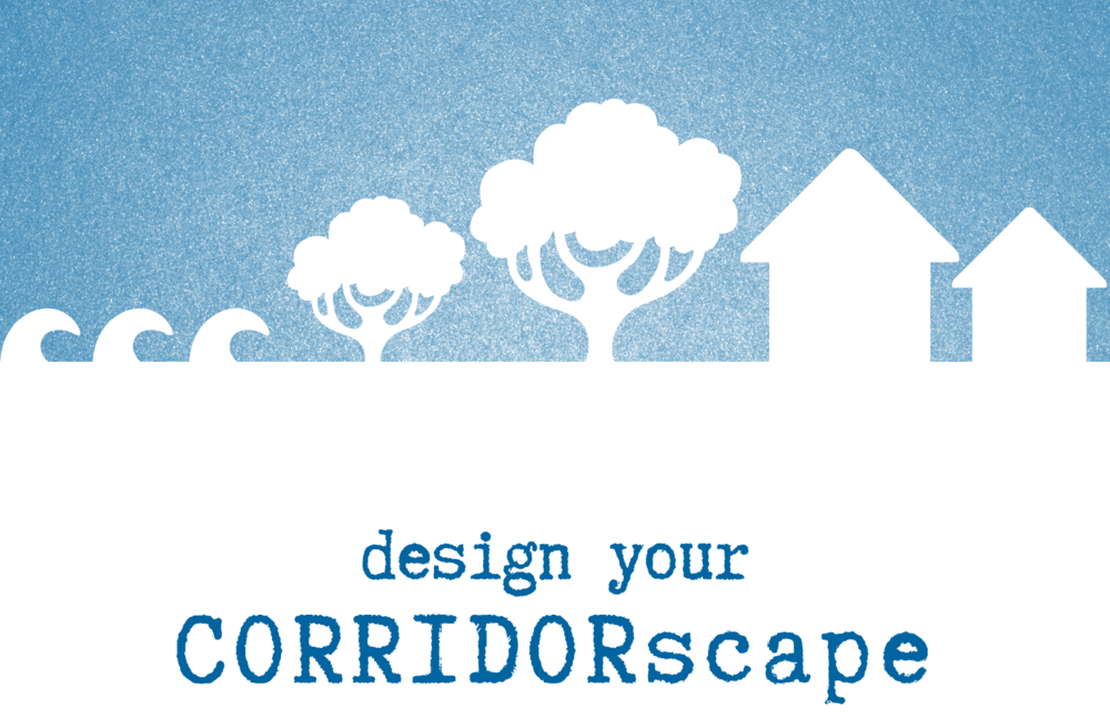 CORRIDORscape_sign.png