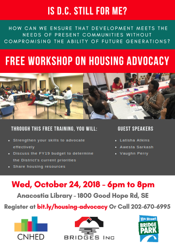 Housing Advocacy Workshop - October 2018 v2_001.png